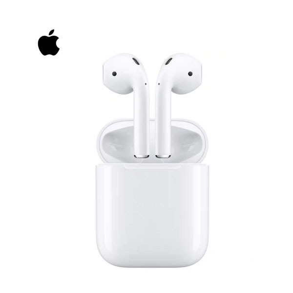 Apple AirPods 2nd H1 Headphone
