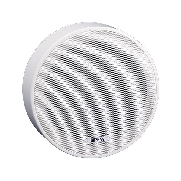 CS665/CS665 3-10W Surface Mount Ceiling Speaker