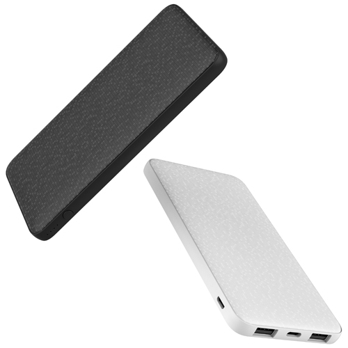 0507-OEM promotin gift  power bank for mobile phone