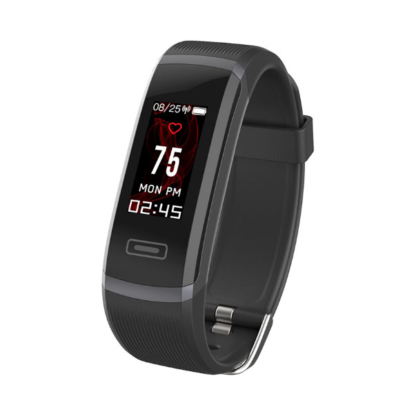 Elephone MGcool B5 Band Smart Bracelet Wristband