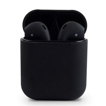 True Wireless Earbuds  i12