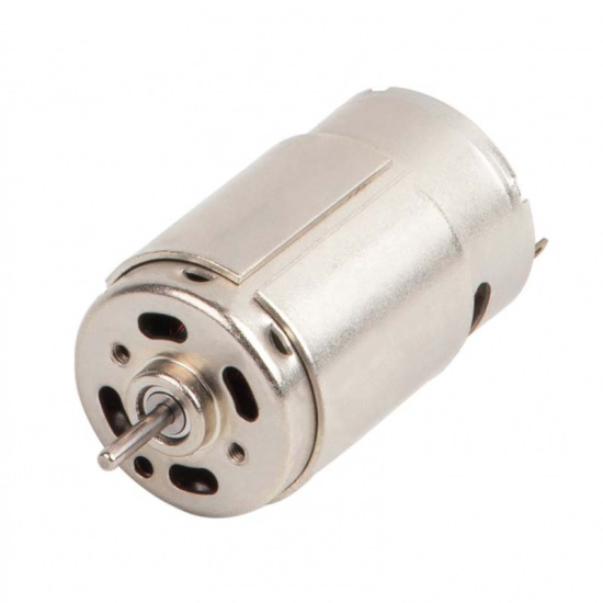 OEM/ODM 12V 24V brushed DC motor high torque/ perfect quality