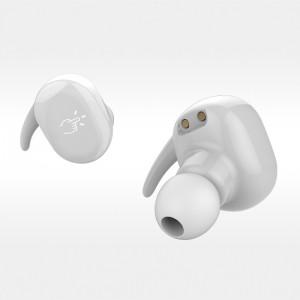 TWS Earphone X26-T
