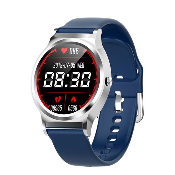 CF98 Smart Wristwatch Sports Fitness Smartwatch