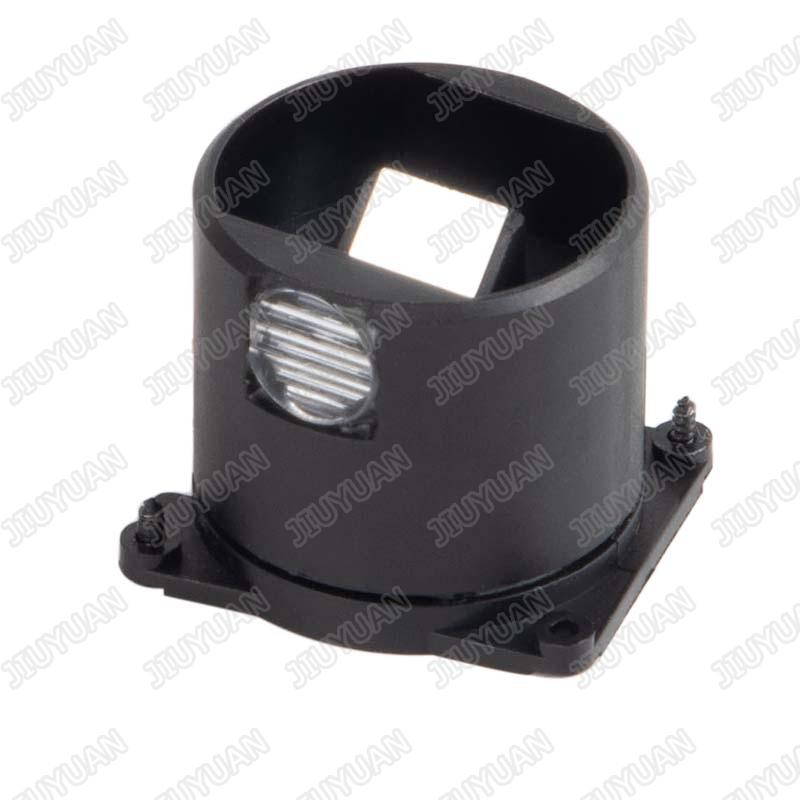 BLDC outer rotor 12V/24V precision micro DC brushless motor for VR glasses