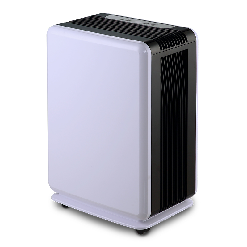 Low Noise Dehumidifier for Basement and Industrial Use, Custom Dehumidifier, Dehumidifier Wholesale