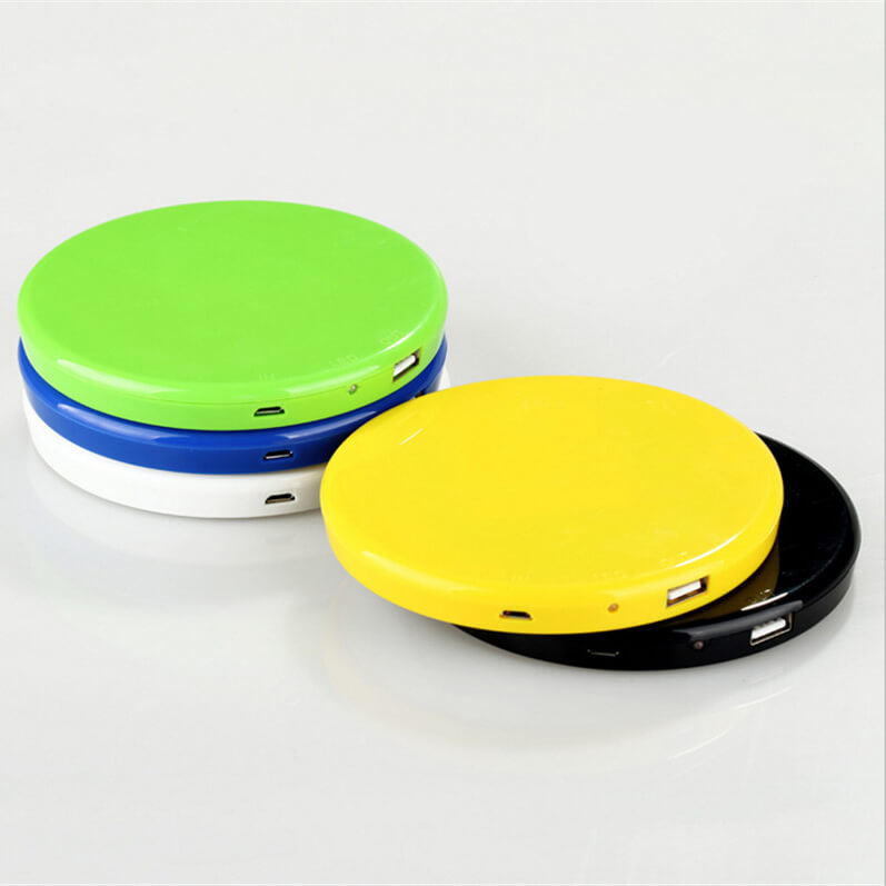 EEON-066- window suction solar charger  for mobile phones. 6000mah