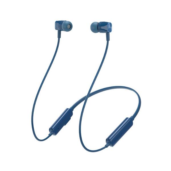 MEIZU EP52 Lite Earphone