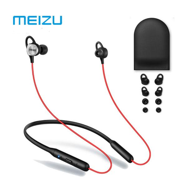 MEIZU EP52 Bluetooth Earphone Sports Headset