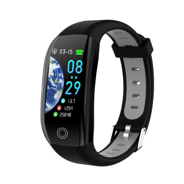 F21 Smart Watch Wrist Band