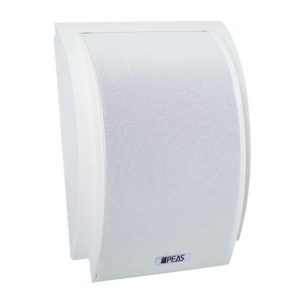 WS811 6W Wall-mount Speaker