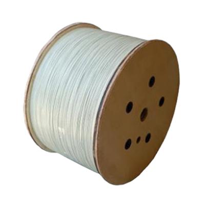 Fiber Reinforced Plastic (FRP) Rods for Optical Fiber Cable