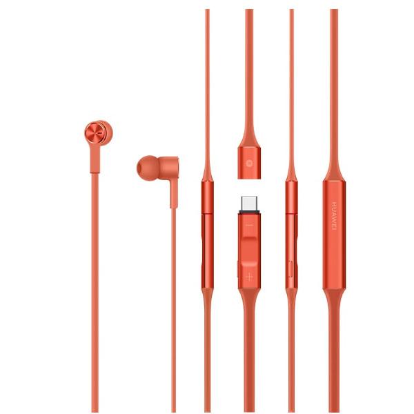 HUAWEI FREELACE Wireless Bluetooth Earphone
