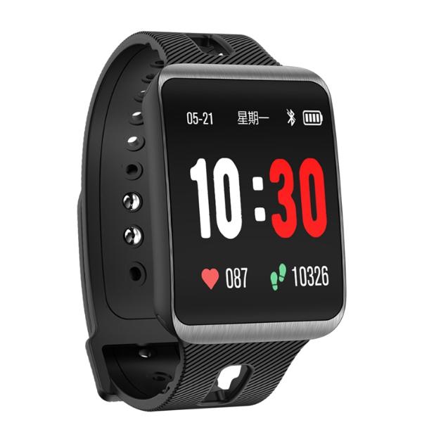 GT98 Bluetooth Smart Watch Wristwatch