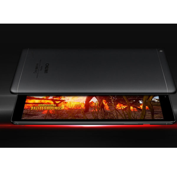 CHUWI HI9 PRO 4G LTE Phone Call Tablet PC
