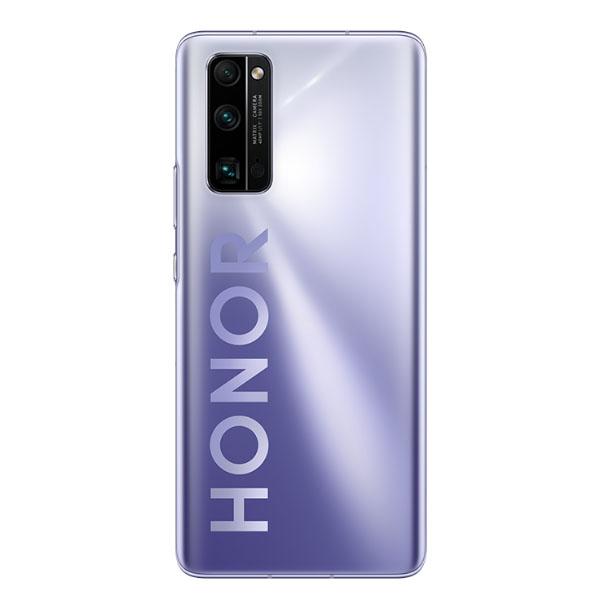 Original Honor 30 Pro + Plus 5G Mobile Phone