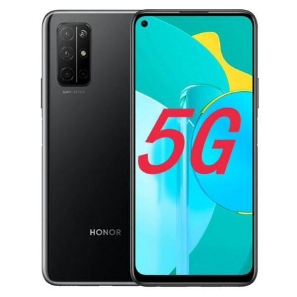 Honor 30S Kirin 820 5G Smartphone Smart Cell Phone