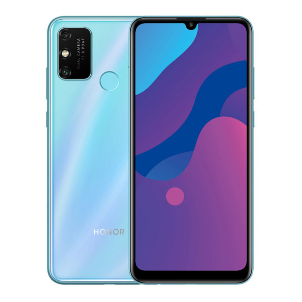Brand new HUAWEI Honor 9A 4G LTE Cell phone celular