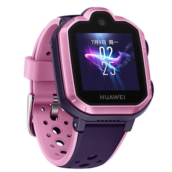 Original HUAWEI kids watch 3 pro smartwatch