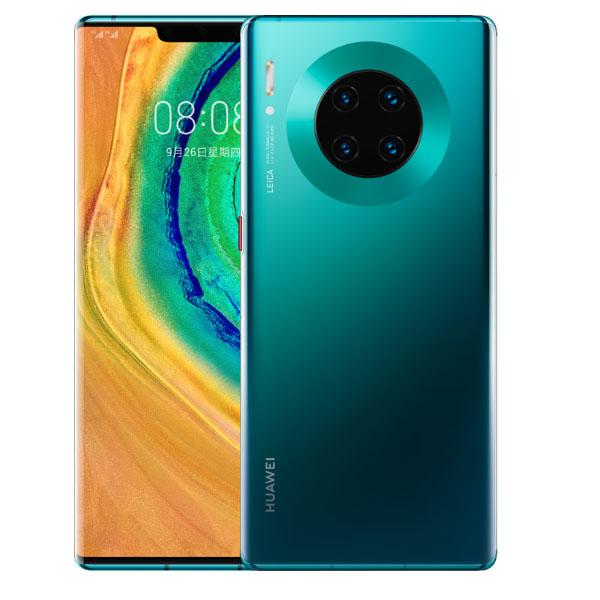 HUAWEI MATE 30 PRO 5G Smart Phone