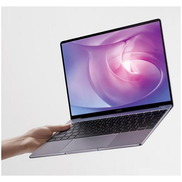HUAWEI MATEBOOK 13 Intel i7 Notebook