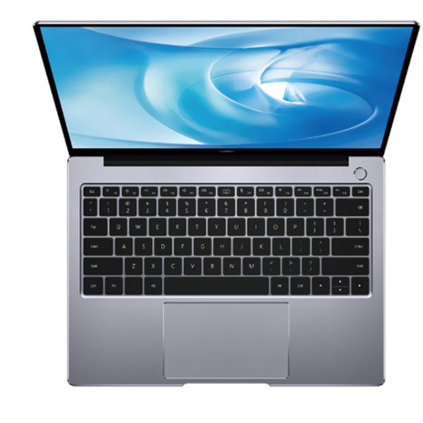 HUAWEI MATEBOOK 14 Intel I5 Notebook Laptop