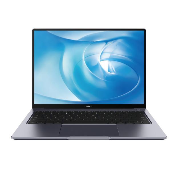 HUAWEI MATEBOOK 14 Intel I7 Notebook Computer