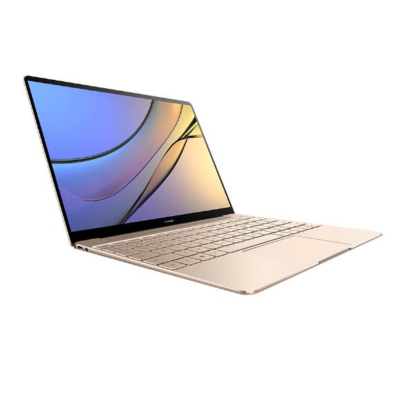 HUAWEI MATEBOOK X Notebook Computer