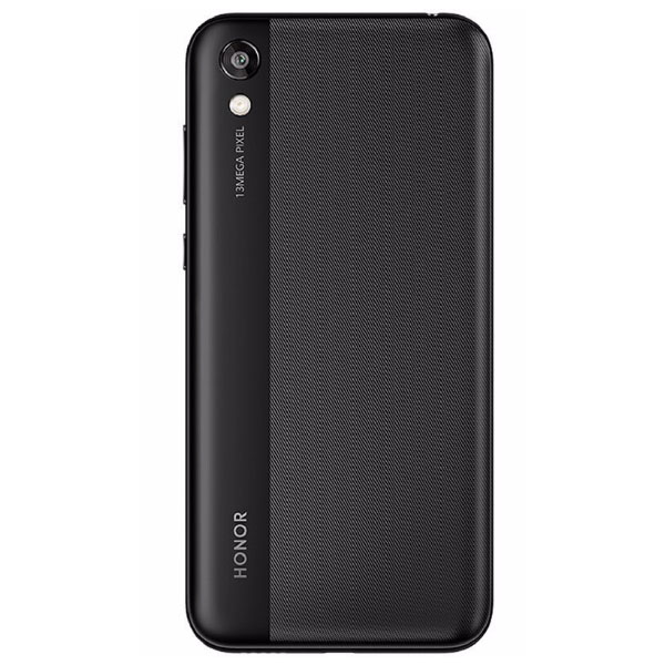 HUAWEI Play 8 Smart Phone