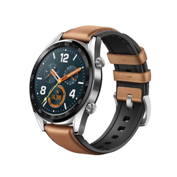 HUAWEI Watch 3 GT Smart Watch
