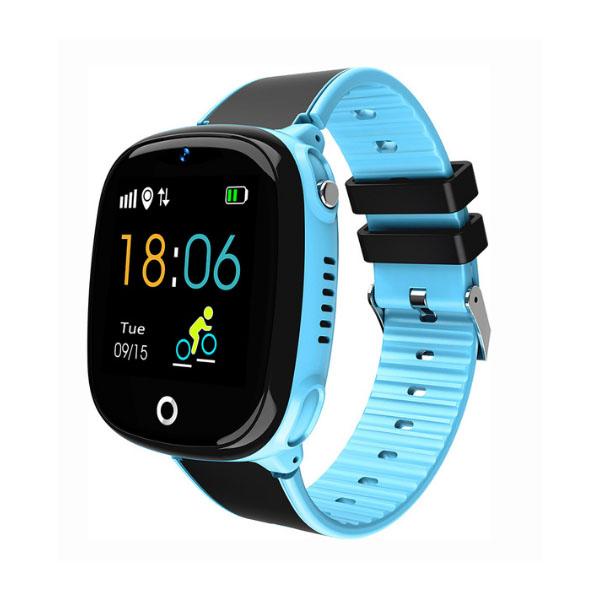 HW11 Kids Smart Watch