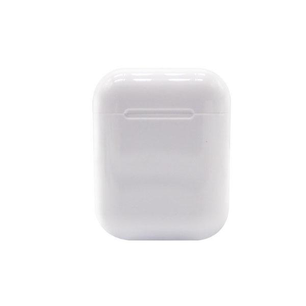 i18 TWS Wireless Earphones Bluetooth Headsets