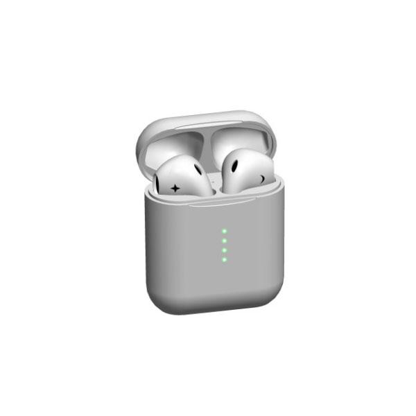 I3000 TWS Wireless Bluetooth Earbuds Headset