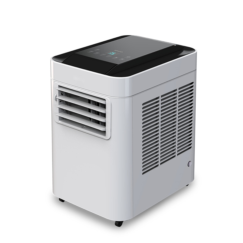Multi Uses Portable Air Conditioner, Innovative Air Conditioner with Low Noise, Custom Air Conditioner, OEM