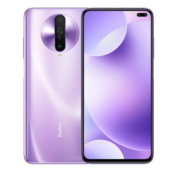 XIAOMI REDMI K30 5G Smart Phone