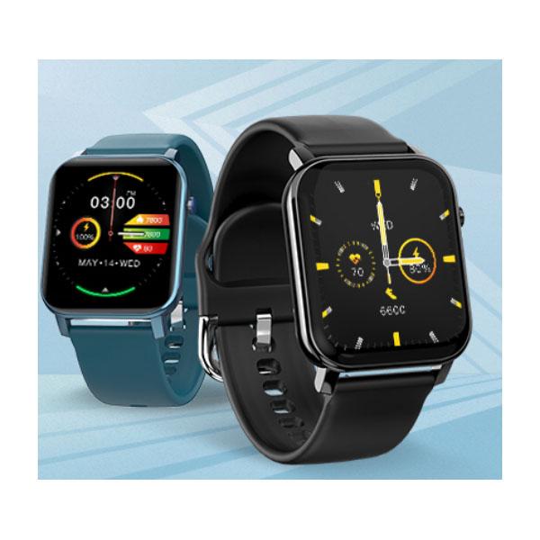 KOSPET GTO Smartwatch Bluetooth Smart Watch