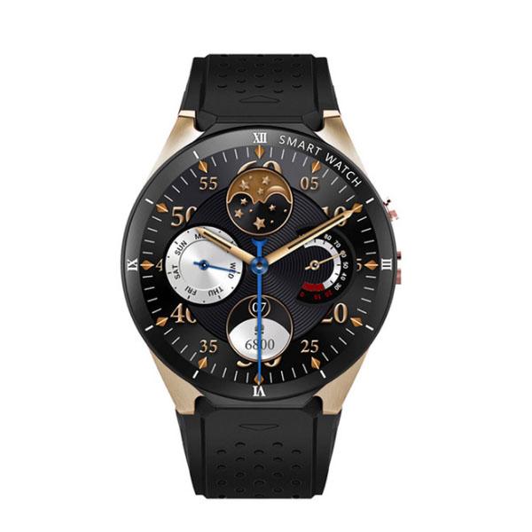 KW88 PRO Smart Watch Bluetooth Smartwatch