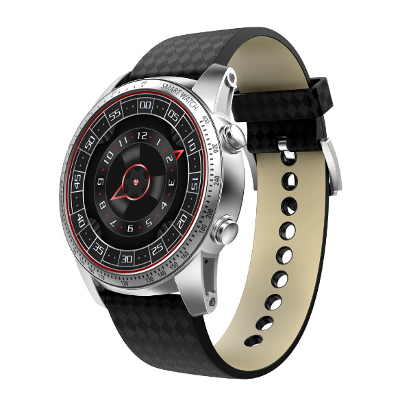 KW99 PRO 3G Smart Watch Bluetooth Smartwatch Featured Image