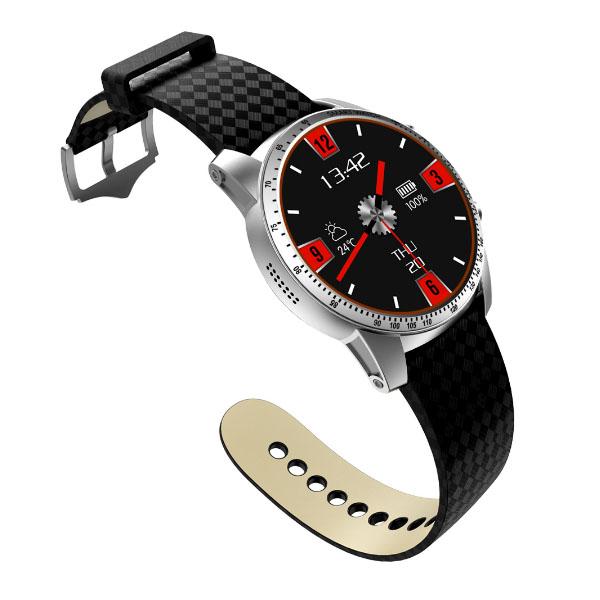 KW99 PRO 3G Smart Watch Bluetooth Smartwatch