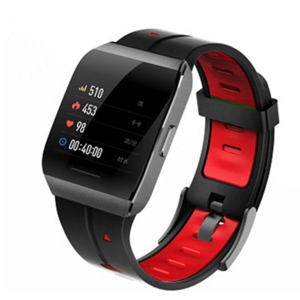 LEMFO X1 IP68 Waterproof smartwatch