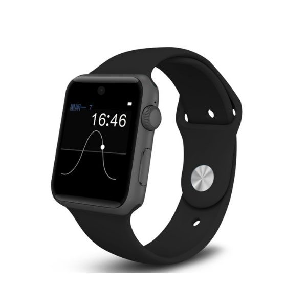 LEMFO LF07 Bluetooth Smart Watch