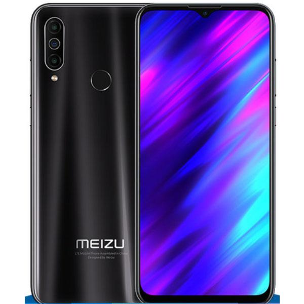 Meizu M10 Global Version Cellphone