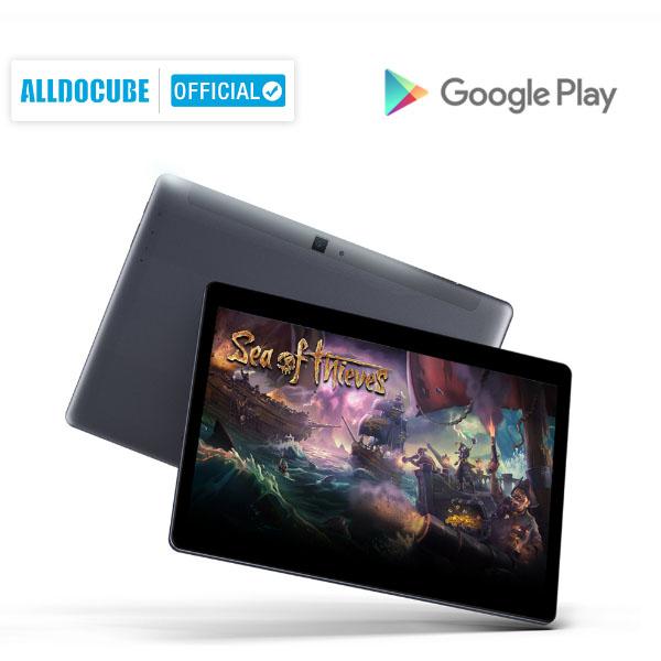 ALLDOCUBE M5XS Phone Tablet PC Phablet M5 XS