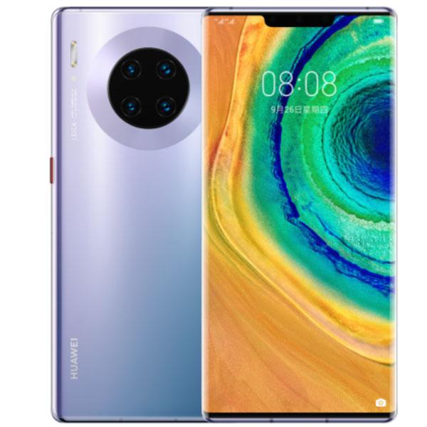 Original Huawei Mate 30 pro 5G Version Smart mobile phone