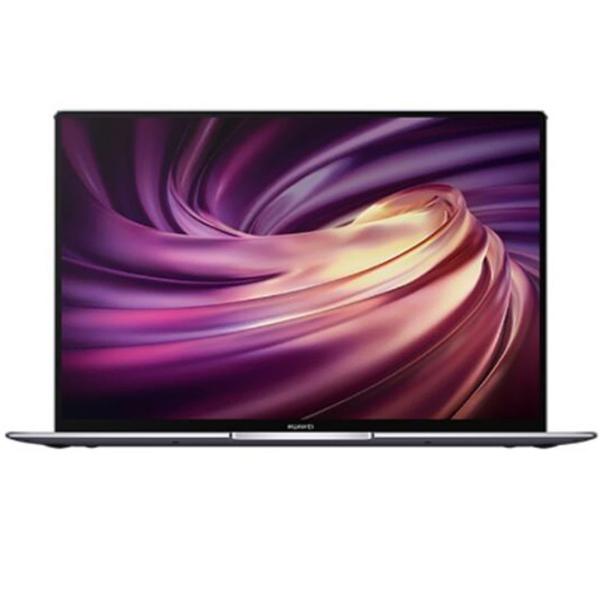 HUAWEI MATEBOOK X PRO i7 8565U Notebook Laptop