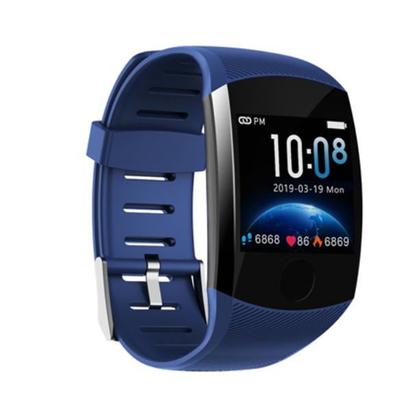 Q11 Wristwatch Sports Fitness Smartwatch