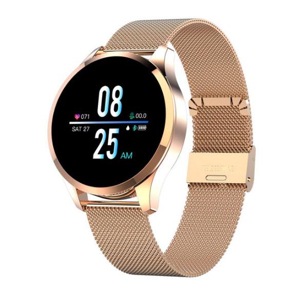 Bluetooth Q9 Smart Watch Waterproof Message call reminder Smartwatch