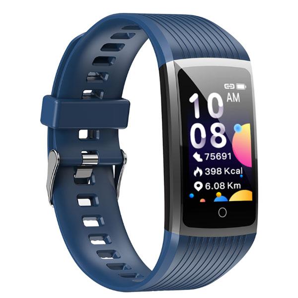 R12 Smartwatch Smart Wristband Bracelet
