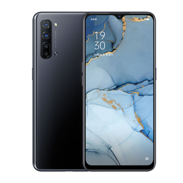 OPPO RENO 3 5G cellulari Cellphone