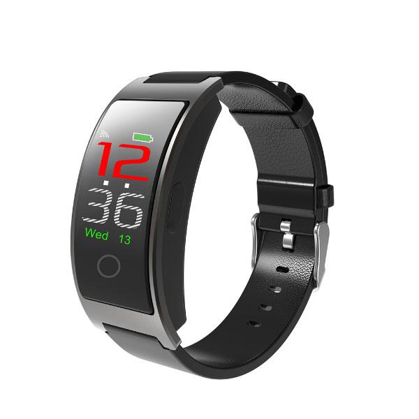 S1 IP67 Smart Watch Wristband